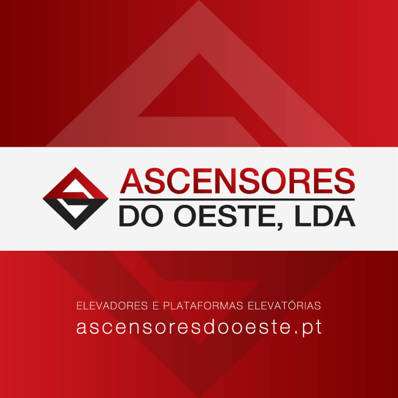 Ascensores do Oeste