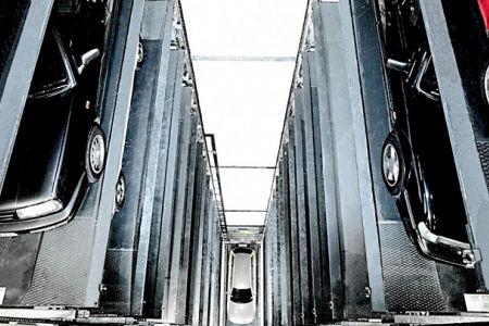 woehr-parksafe580-carparkingsystem-autoparksystem-vollautomat.jpg