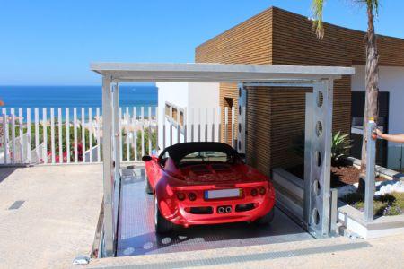 estacionamento-invisivel-porches-1.jpg