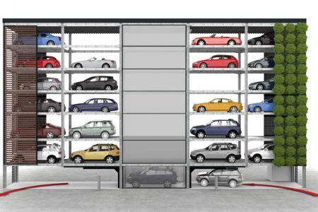 woehr-slimparker557-turm-autoparksystem-carparkingsystem-greenparking_2-4368e4cf.jpg