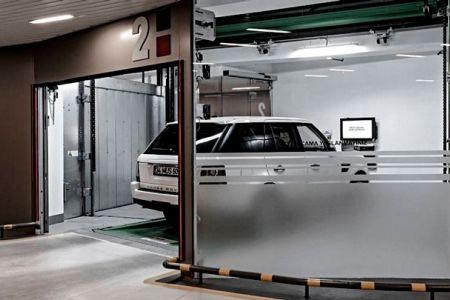 woehr-parksafe580-carparkingsystem-autoparksystem-gruenespark.jpg