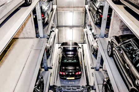 woehr-parksafe582-carparkingsystem-autoparksystem-f357c658.jpg