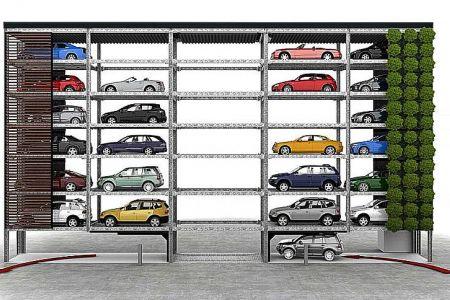 woehr-slimparker557-turm-autoparksystem-carparkingsystem-greenparking-40896004.jpeg