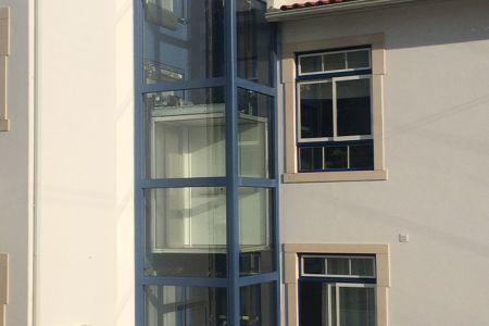 03-elevadores-residenciais.jpg