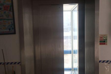 02-elevadores-residenciais.jpg
