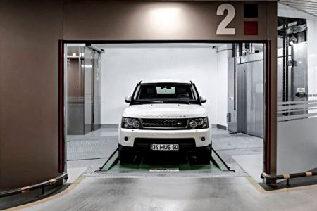woehr-parksafe580-autoparksystem-carparkingsystem-d40b9a4e.jpg