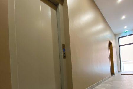 _ascensores-galeria-07.jpg