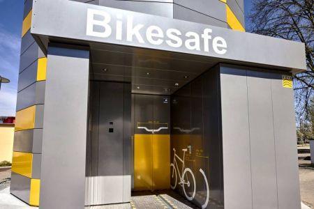 bikesafe-wohr-alemanha.jpeg