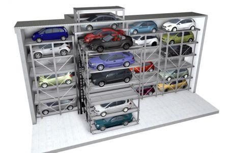woehr-crossparker558-carparkingsystem-autoparksystem.jpg