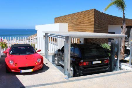 estacionamento-invisivel-porches-3.jpg