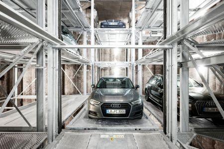 woehr-crossparker558-autoparksystem-carparkingsystem-7cfb0ac5.jpg
