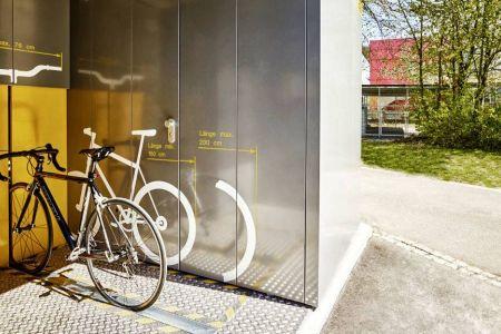 bikesafe-wohr-alemanha-2.jpeg